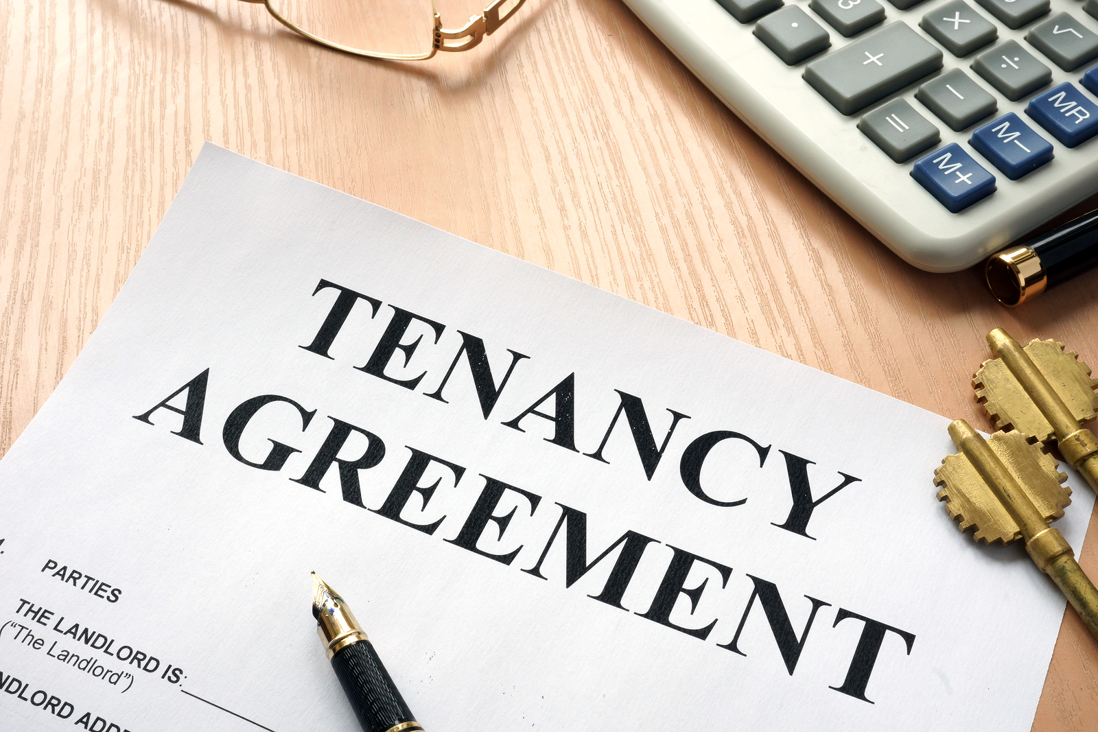 Periodic Or Fixed Term Tenancy Lj Hooker News
