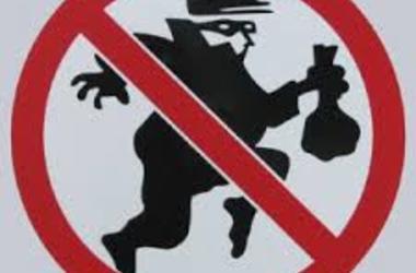 Burglar Prevention