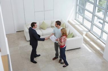 Tenant Landlord Relationship