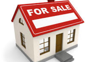 Tenanted house for sale