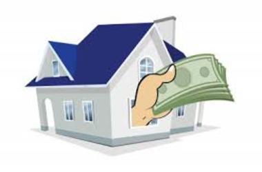 Rental property bond