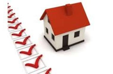 Checklist for selling your home