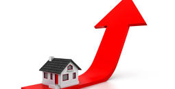 Rental prices spike