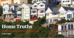 Westpac Property Report